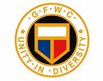 GFWC Tellico Village