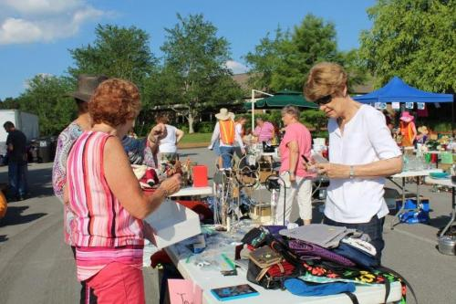 2017-06-11 Flea Market 11