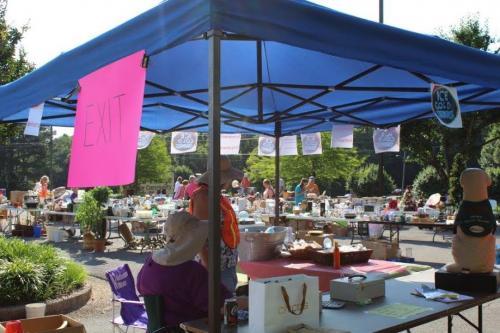 2017-06-11 Flea Market 9