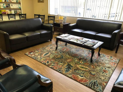 Good Samaritan Furniture